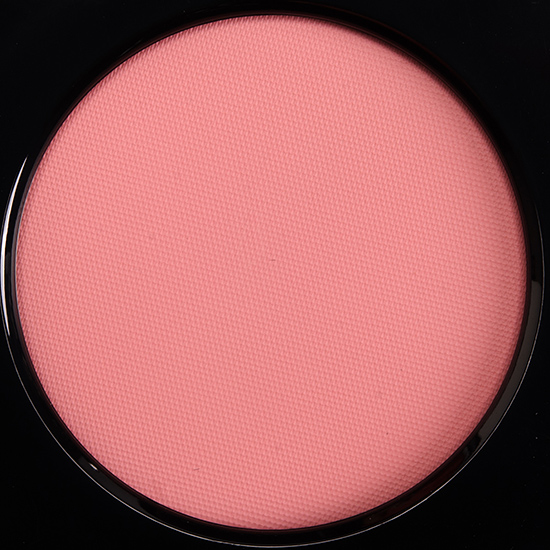 Chanel Inspiration (64) Le Blush Creme de Chanel