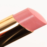 Chanel Instinct (86) Rouge Coco Shine Hydrating Sheer Lipshine