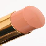 Chanel Melba (75) Rouge Coco Shine Hydrating Sheer Lipshine