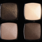 Chanel Mystere (43) Les 4 Ombres Eyeshadow Quad
