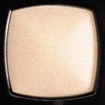 Chanel Mystere #2 Powder Eyeshadow