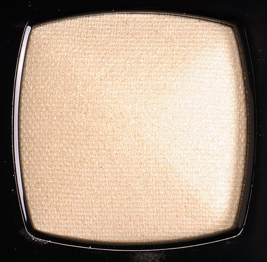 Chanel Mystere (43) Les 4 Ombres Eyeshadow Palette