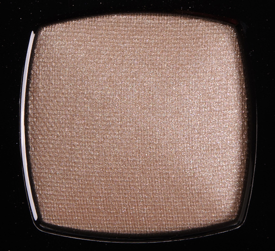 Chanel Mystere #3 Powder Eyeshadow