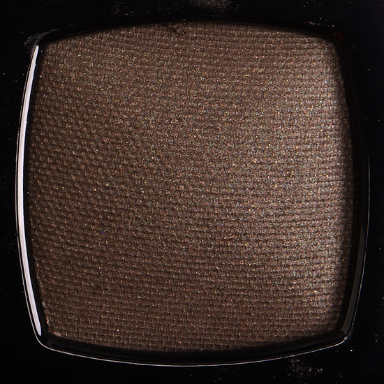 Chanel Mystere #4 Powder Eyeshadow