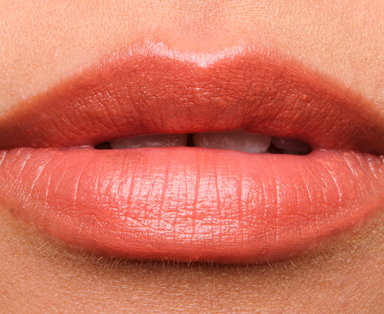 Chanel Mystique (57) Rouge Coco Lipstick