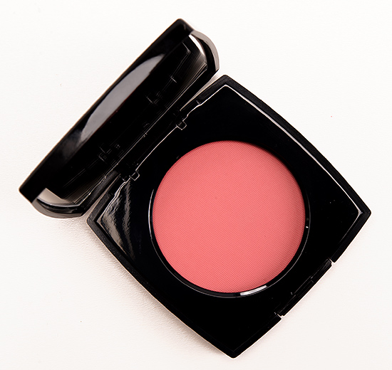 Chanel Revelation (63) Le Blush Creme de Chanel