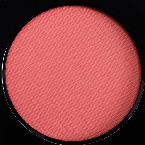 Chanel Revelation (63) Le Blush Creme de Chanel