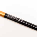 CoverGirl Gold Flame (330) Flamed Out Shadow Pencil
