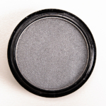 CoverGirl Charcoal (335) Flamed Out Shadow Pot