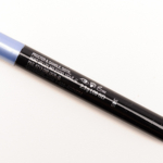 CoverGirl Ice Flame (345) Flamed Out Shadow Pencil