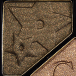 Dior Bonne Etoile (384) #1 Mystic Metallics Eyeshadow