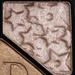 Dior Bonne Etoile (384) #2 Mystic Metallics Eyeshadow