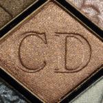 Dior Bonne Etoile (384) #3 Mystic Metallics Eyeshadow