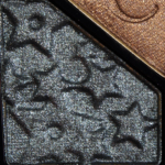 Dior Bonne Etoile (384) #4 Mystic Metallics Eyeshadow