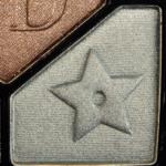 Dior Bonne Etoile (384) #5 Mystic Metallics Eyeshadow