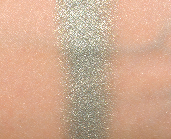 Dior Bonne Etoile (384) Eyeshadow Palette