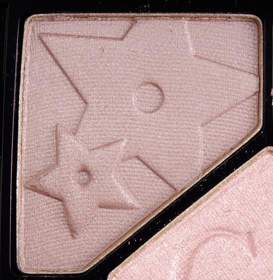 Dior Constellation (864) #1 Mystic Metallics Eyeshadow