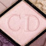 Dior Constellation (864) #3 Mystic Metallics Eyeshadow