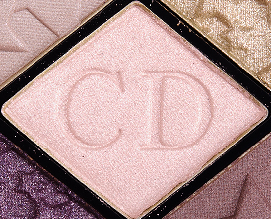 Dior Constellation (864) Eyeshadow Palette