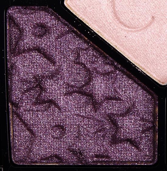 Dior Constellation (864) #4 Mystic Metallics Eyeshadow