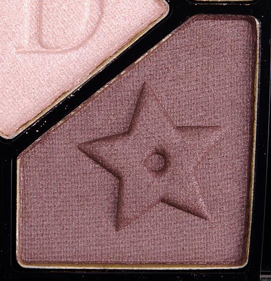 Dior Constellation (864) #5 Mystic Metallics Eyeshadow