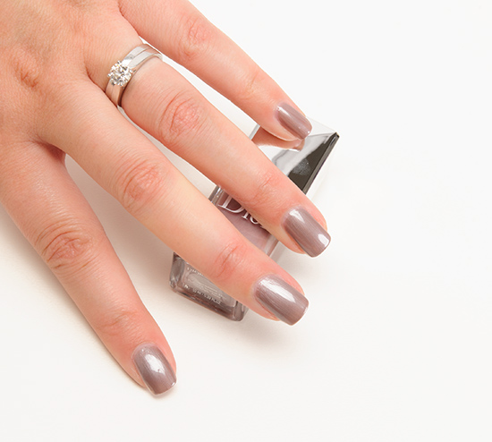Dior Destin (382) Vernis Nail Enamel