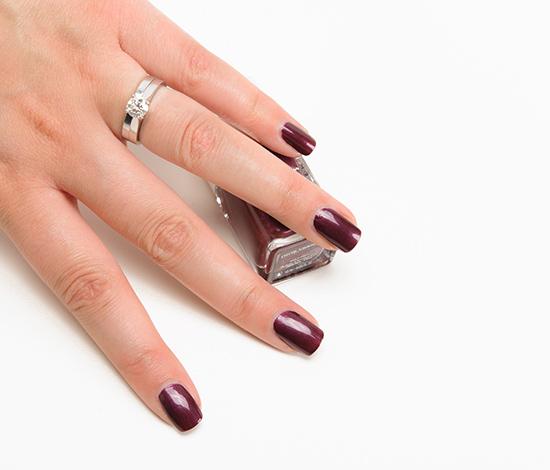 Dior Galaxie (992) Vernis Nail Enamel