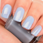 Essie Rock the Boat Nail Lacquer