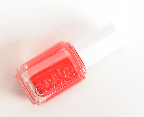 Essie Sunday Fun Day Nail Lacquer