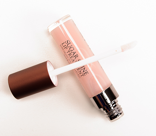 Fresh Sugar Shine Lip Treatment