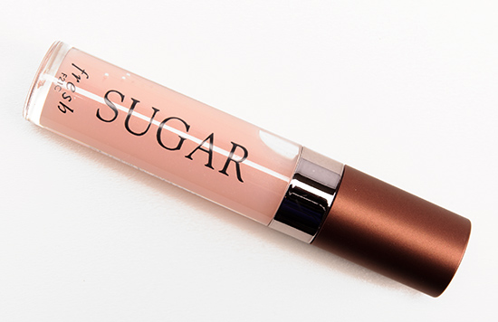 Fresh Sugar Shine Lip Treatment
