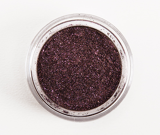 Fyrinnae Alchemist\'s Curse Arcane Magic Eyeshadow