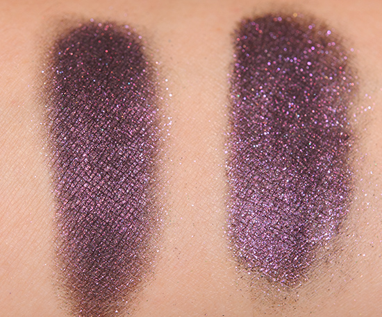 Fyrinnae Arcane Magic: Alchemist's Curse Eyeshadow