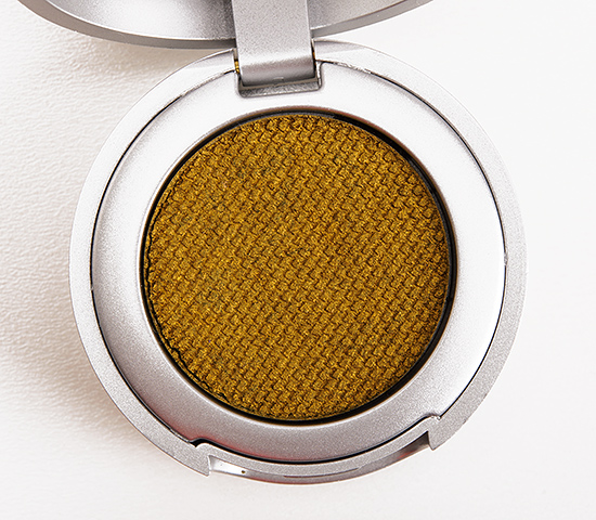 Fyrinnae Aztec Gold Pressed Eyeshadow
