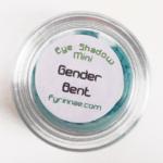 Fyrinnae Gender Bent Eyeshadow