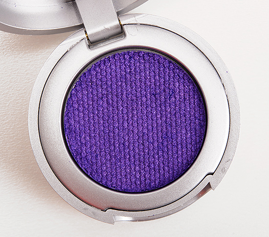 Fyrinnae Parental Advisory Pressed Eyeshadow