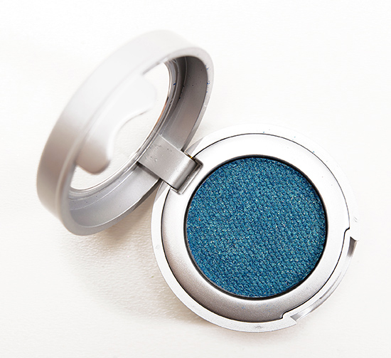 Fyrinnae Sleepy Hollow Pressed Eyeshadow