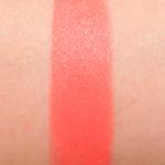Givenchy Croisiere Coral (310) Le Rouge