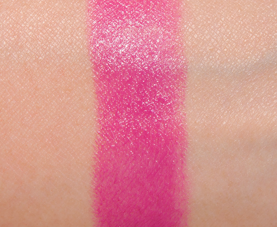 Givenchy Croisiere Fuchsia (309) Le Rouge