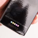 Guerlain Les Ors Meteorites Perles Light Diffusing Primer