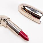 Guerlain Madame Batifole (860) Rouge G de Guerlain Lip Color