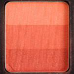 Inglot #123R Rainbow Eyeshadow Pan Rainbow Eyeshadow