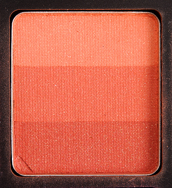 Inglot #123R Rainbow Eyeshadow Pan