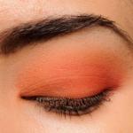 Inglot #123R Rainbow Eyeshadow Pan Rainbow Eyeshadow