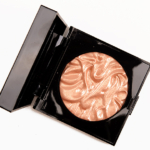 Laura Mercier Spellbound Face Illuminator