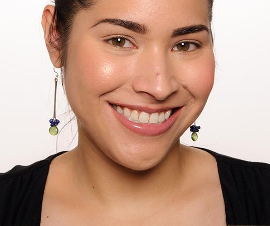 Laura Mercier Spellbound Face Illuminator