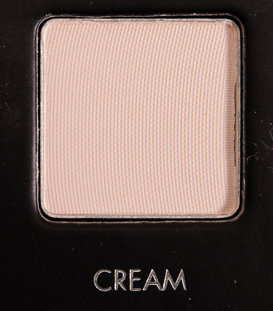 LORAC Eyeshadow