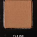 LORAC Taupe Eyeshadow