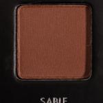 LORAC Sable Eyeshadow