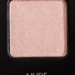 LORAC Nude Eyeshadow